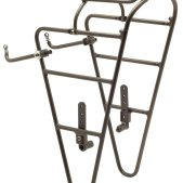 Blackburn front rack