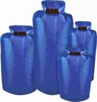 dry_sack