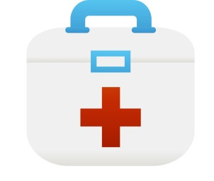 first-aid-kit-vector