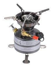 fuel-stove