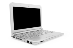 netbook-acesso-a-internet