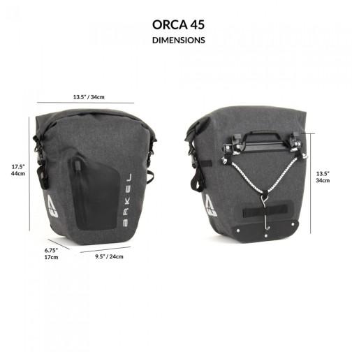 orca-45-dimensions_2
