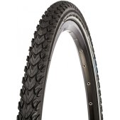 Schwalbe-Marathon-Plus-Tour-Performance-SmartGuard-Endurance-Wired-Tyre