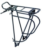 Tour it Tubus rear rack