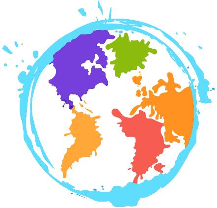 worldvector
