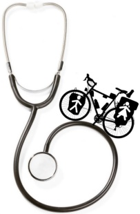 bike_stethoscope