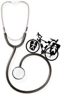 bike_stethoscope