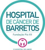 Faça sua doação e ajude pacientes com câncer / Make your donation and help cancer pacients