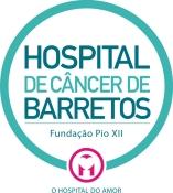 hcancer