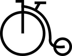bicicletinha