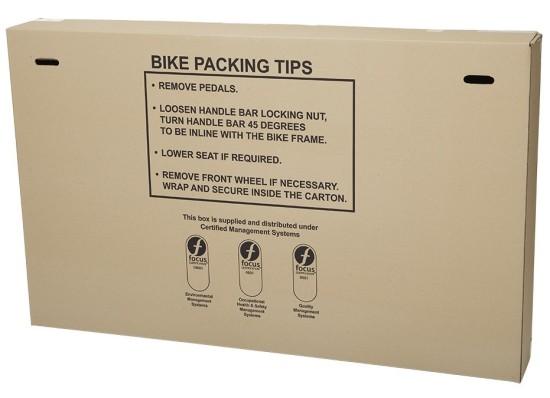 bike_box_1