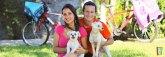 Daniel e Eveline - http://pelavidaafora.com.br