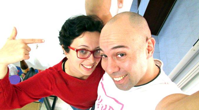 balds
