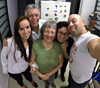 familiaflavinha