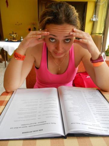 hungary_menu