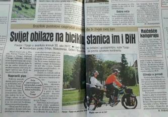 bosniajornal