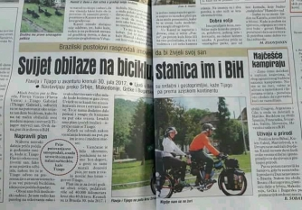 bosniajornal