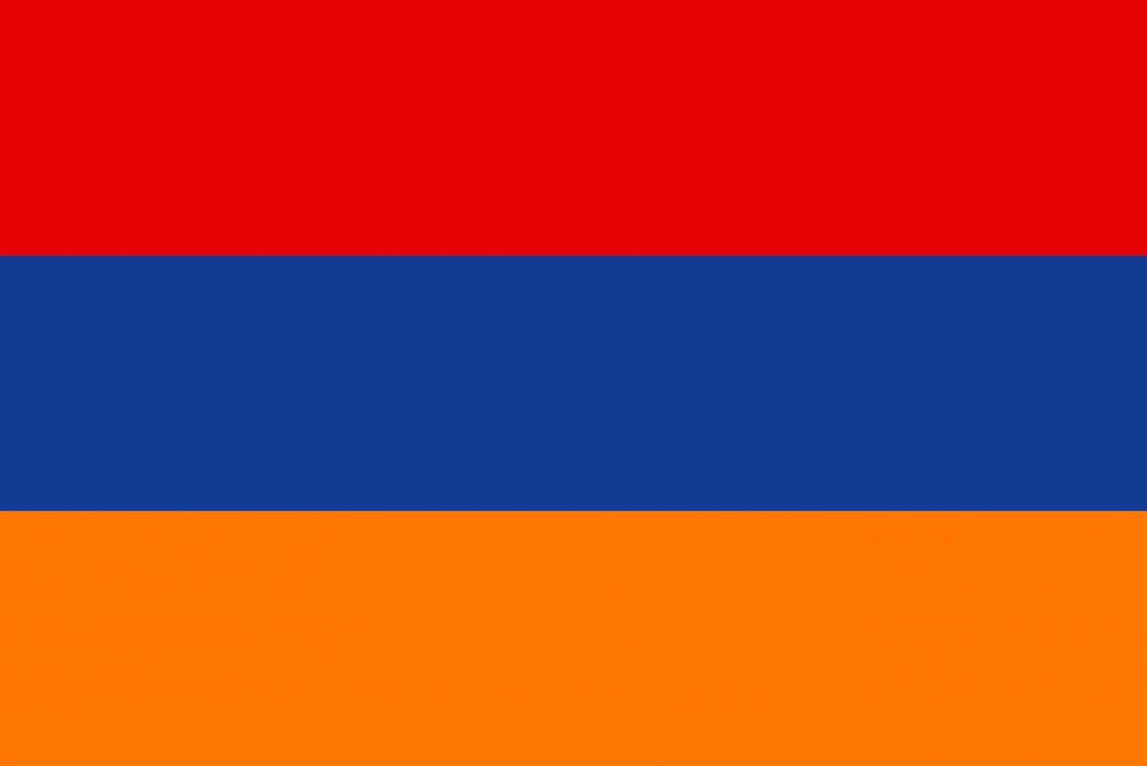 am-flag