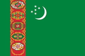 turkmenflag