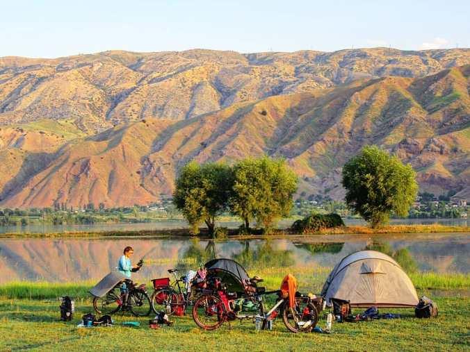 campingtajikfranceses