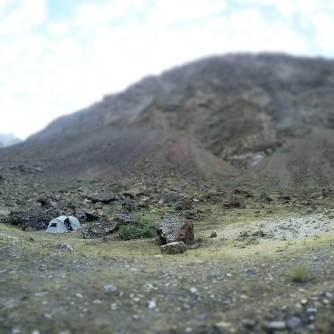 pamir_wild_camping