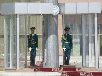 bishkek03