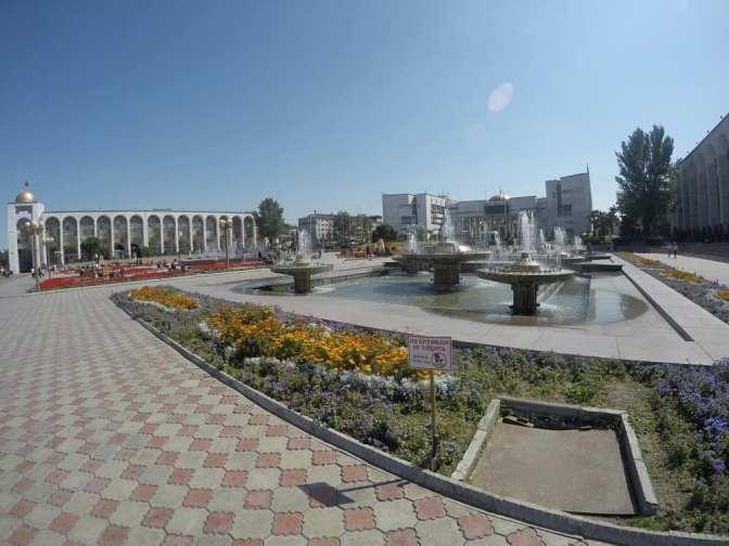 bishkek05