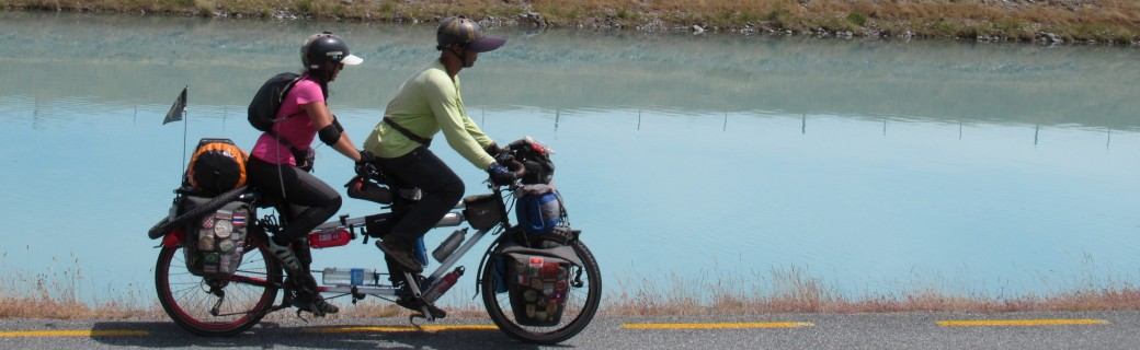 bicicletabanner