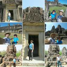cambodia10