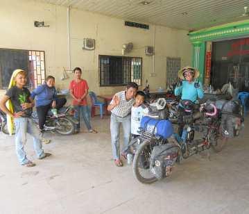 cambodia15