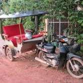 cambodia7